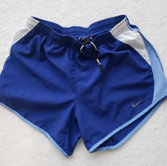 Nike Pants - Nike Dri-Fit 🏃♀️